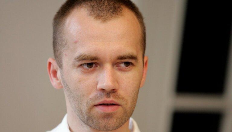 Скончался один из эстонских соучредителей Skype