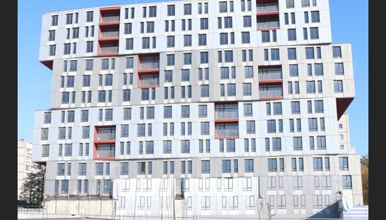 Эстонский банк хочет достроить дом возле места Золитудской трагедии: предложение разозлило депутатов РД