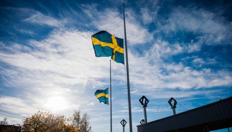 Пять самых странных привычек шведов (глазами того, кто прожил в Швеции четыре года)