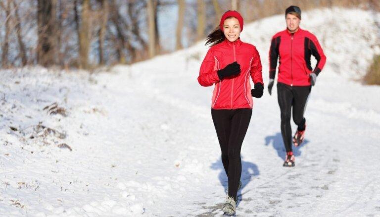 Советы физиотерапевта, с чего начать активный образ жизни и как сохранить мотивацию