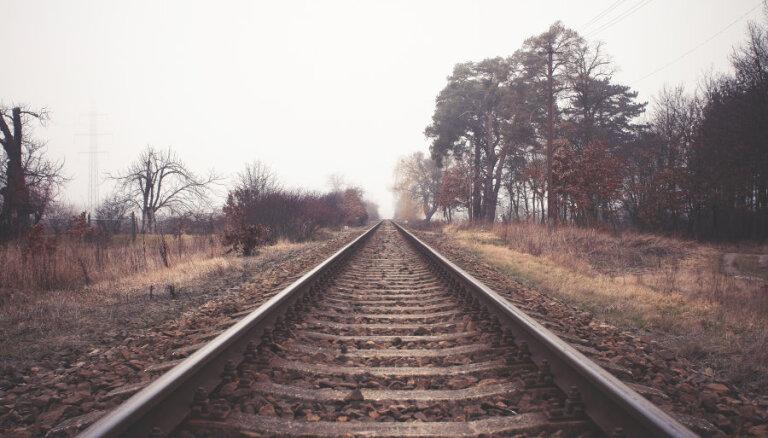 Мегапроект ж/д линии через Латвию до Берлина на грани срыва: Брюссель укрощает Литву