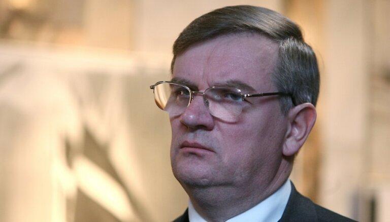 Депутат ПРЗ: приглашение ЦС в правительство маловероятно