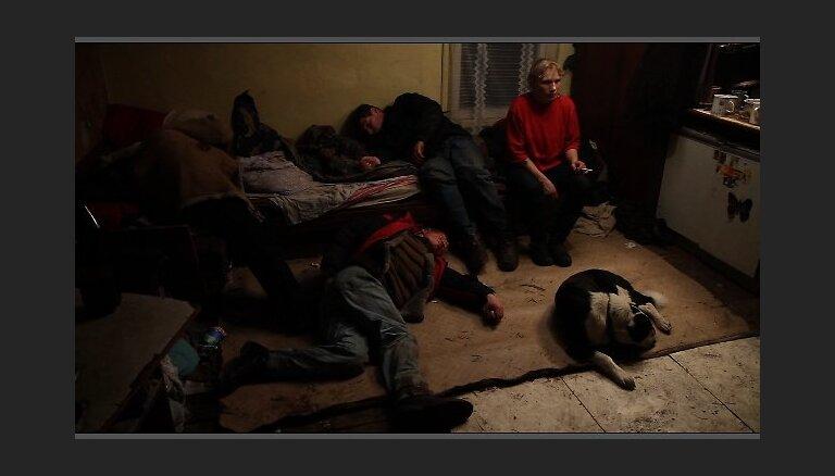 Gaujas filma 'Ģimenes lietas' saņēmusi vēl četru kinofestivālu balvas