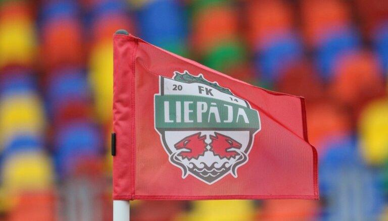 Nepabeigtās spēles sāga: 'Liepāja' mudina LFF DK aši pieņemt lēmumu