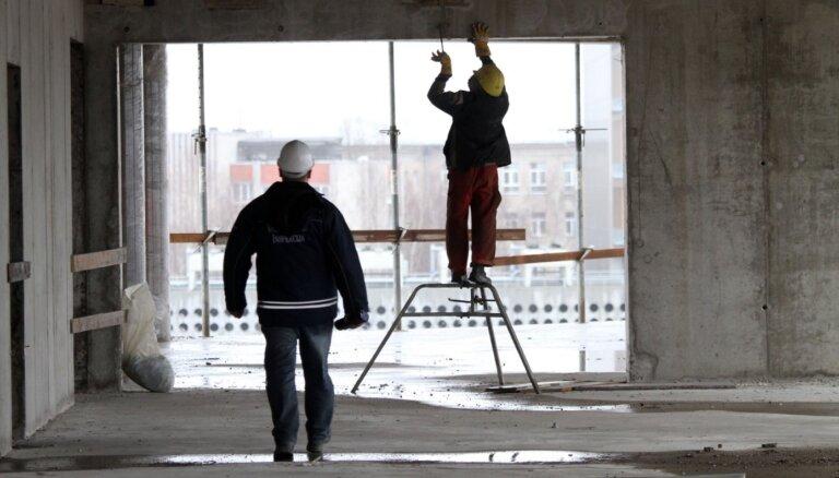 Количество зарегистрированных в службе занятости вакансий выросло до 19 тысяч