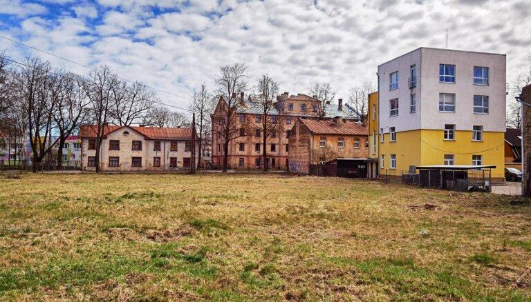 Новые случаи Covid-19 в Латвии: Рига заметно опережает другие города