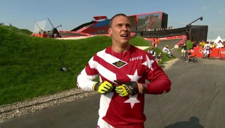 Video: 'Gada balvas sportā' laureātu atmiņas par atzinības saņemšanu