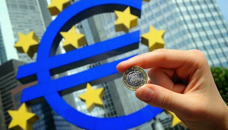 Biedrība 'Par latu, pret eiro' CVK iesniegusi pieteikumu referendumam par eiro