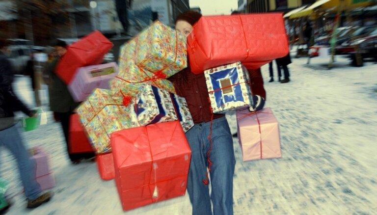 Налоги на интернет-покупки. Что нужно знать о новых правилах растаможивания посылок