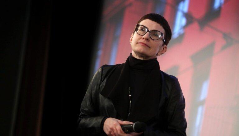 Rita Ruduša: Kā un vai mediji ietekmē sabiedrisko domu svarīgās tiesvedībās?