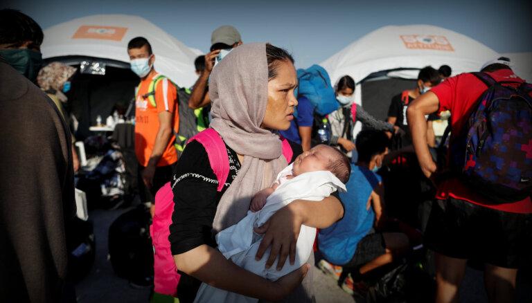 """""""Я в ужасе за своих детей"""". Истории матерей в Израиле и секторе Газа, у которых своя война"""