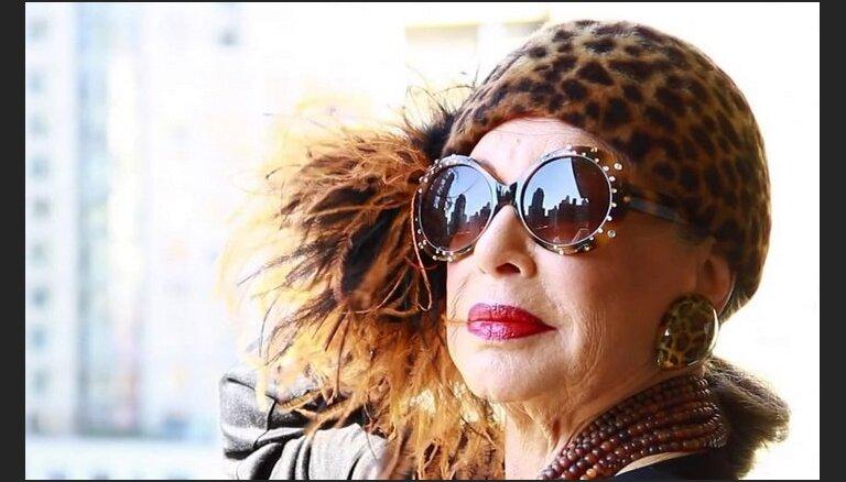 'Delfi Viņa' iesaka: Pērles, kas jāredz! Filmas, ko apmeklēt kinofestivālā 'Baltijas pērle'