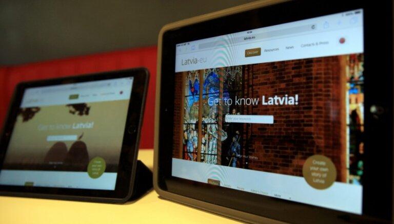 Ministri atliek lemšanu par Latvijas Institūta statusa maiņu