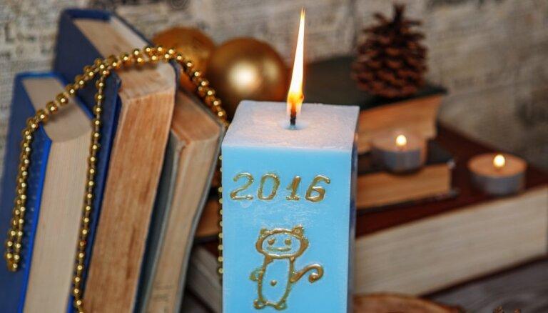 Remontdarbi un pārmaiņas interjerā – astrologu ieteikumi, kādiem mājas darbiem labvēlīgs 2016. gads