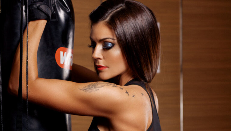 Фитнес-тренер развенчивает 5 самых распространенных мифов о похудении