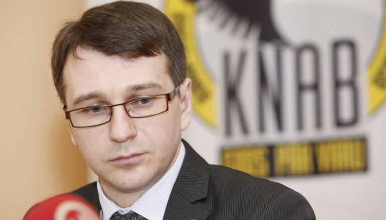 Профсоюз БПБК отрицает наличие конфликта со Стрельчонком