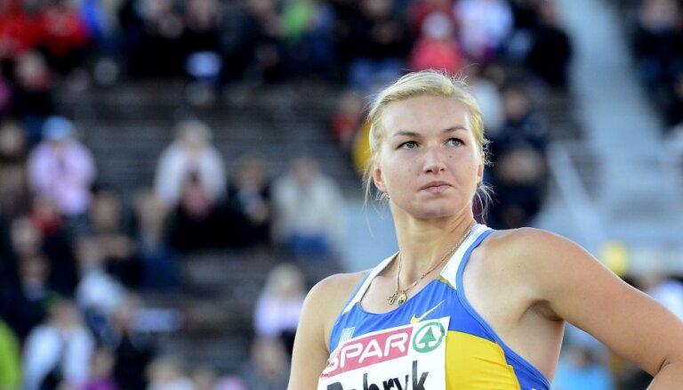 Власти Крыма выплатят отстраненным от Игр-2016 спортсменам до 40 тысяч евро