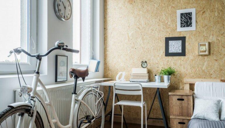 Топ-7 самых популярных планировок квартир — плюсы, минусы, кому подходят