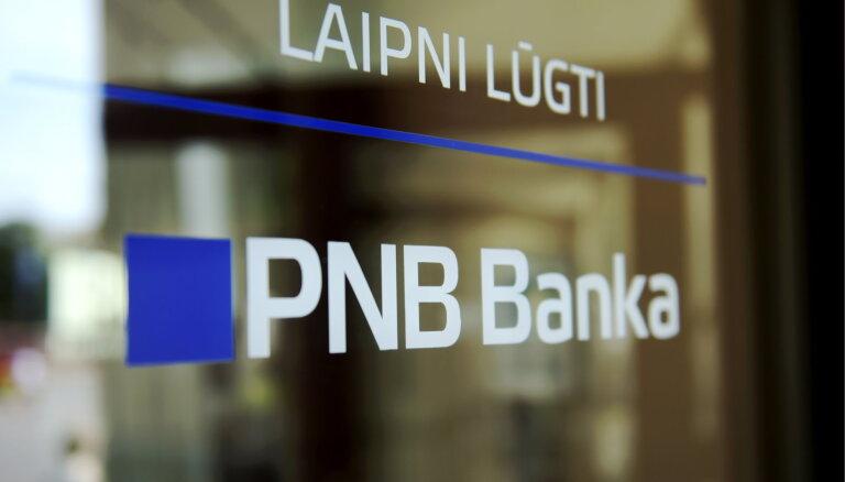 PNB banka: решение о приостановке финансовых услуг было внезапным и неприятным