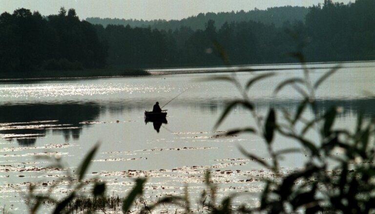 Корягин: Латгалия сможет конкурировать с Финляндией за туристов