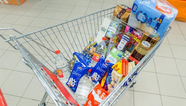 ПВС: пока рано утверждать, что качество предлагаемых в ЕС продуктов значительно отличается