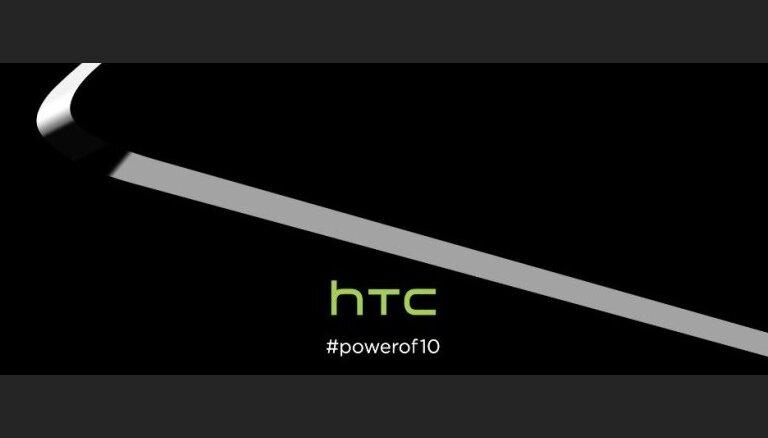 Ko varam sagaidīt no HTC nākamā viedtālruņu flagmaņa 'One M10'