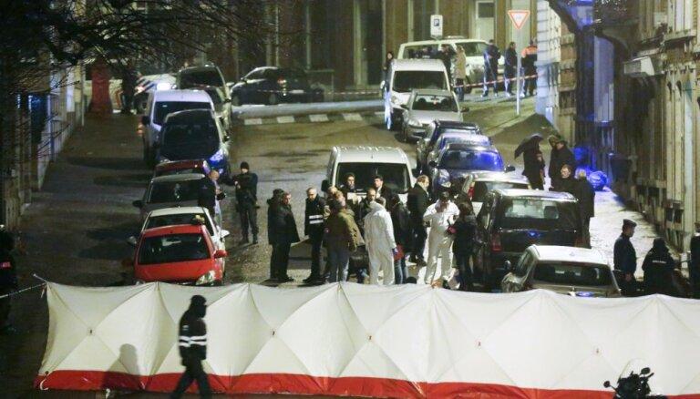 """Главарь """"Аль-Каиды"""" призвал сторонников осуществлять теракты на Западе"""