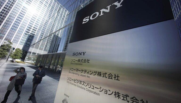 FIB: Ziemeļkorejas hakeri uzbrukuši kinostudijai 'Sony'