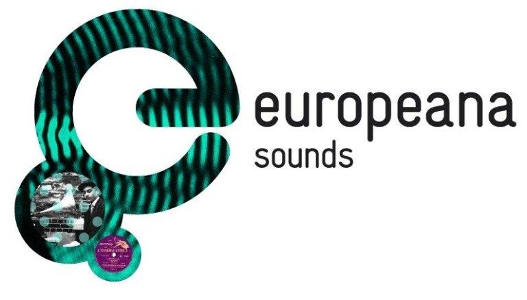 LNB pievienojusies starptautiskajam projektam 'Europeana Sounds'