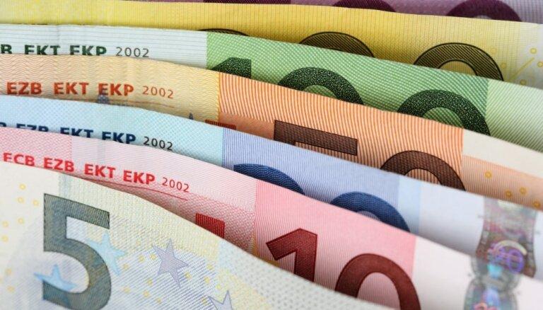 Latvija būtiski ierobežos darījumus ar skaidru naudu