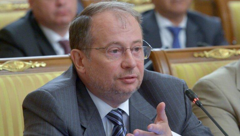 Российские миллиардеры за день обеднели на 3,1 млрд долларов