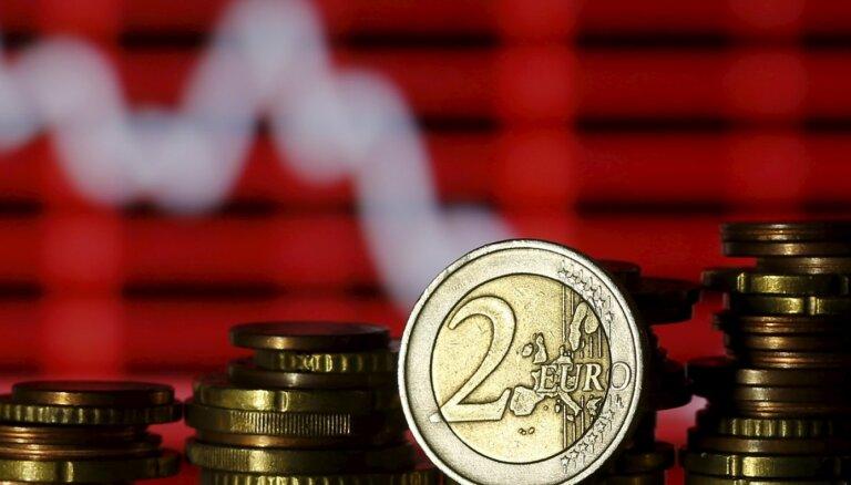 VID saņēmis gandrīz 50 tūkstošus iesniegumu par prognozētiem maziem ienākumiem