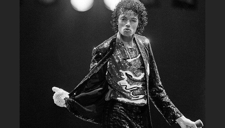 Обвинивший Майкла Джексона в педофилии рассказал о его фиктивном браке