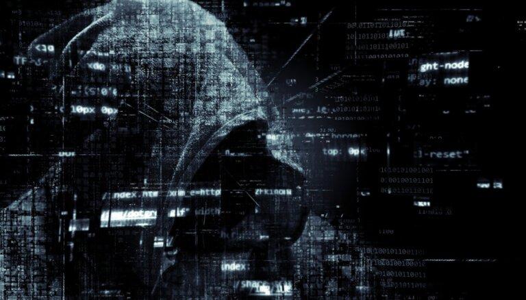 Хакеров из России подозревают в кибератаке на трубопровод в США