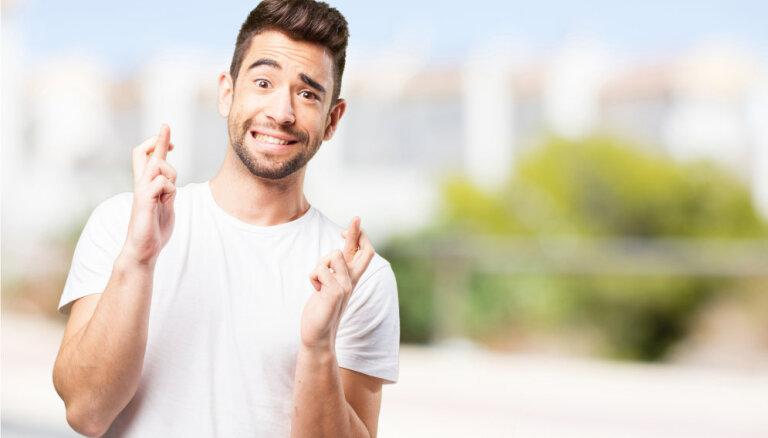Три качества личности, которые вам необходимы для достижения успеха
