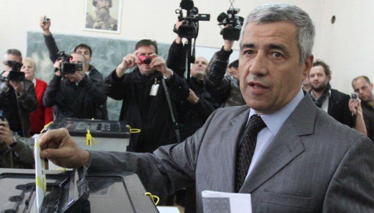 В Косово убит известный сербский политик Оливер Иванович