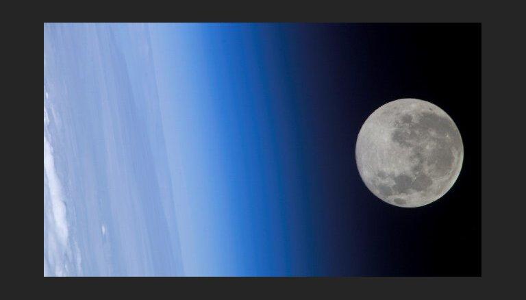 Ракета для Луны: во сколько обойдется России носитель сверхтяжелого класса