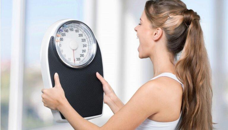 Интервальная диета: как она работает и насколько это эффективно