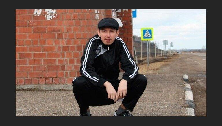 Исследование: Латвия стала одним из центров российской организованной преступности