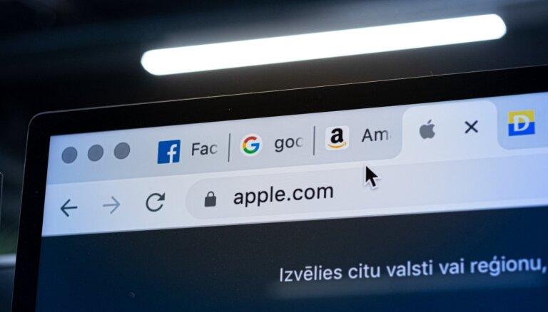 Digitālais nodoklis – Latvija starp pionieriem vai gaidītājiem?