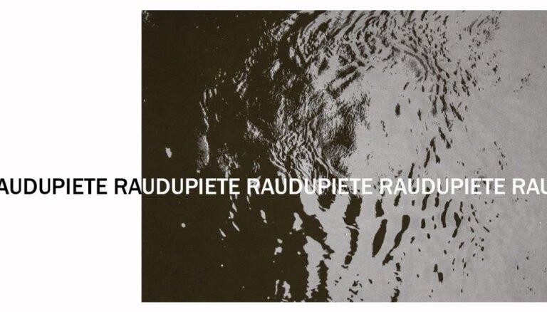 Daugavpils teātris atklās sezonu ar Jura Joneļa iestudējumu 'Raudupiete'