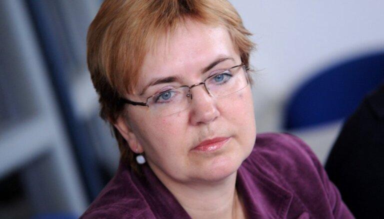 Владелец ПБК подал иск против чиновницы NEPLP