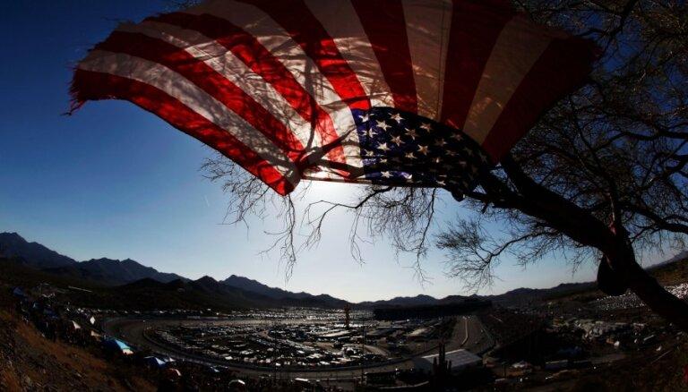США подтвердили причастность к спецоперациям в Сомали и Ливии