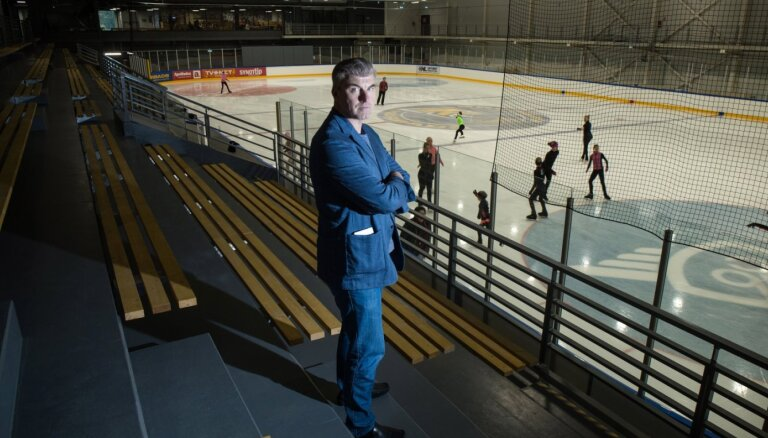 'Kurbads' īpašnieks Pikāns: LHF apstrīdēja Latvijas valdības lēmumu