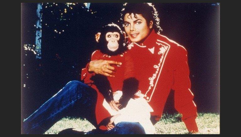 ВИДЕО: Вышел трейлер документального фильма о педофилии Майкла Джексона