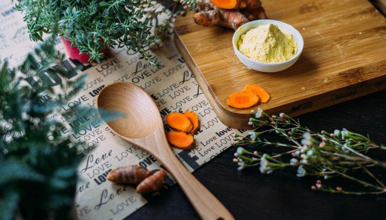 Ājurvēdas ieteikumi veselīgai dzīvei