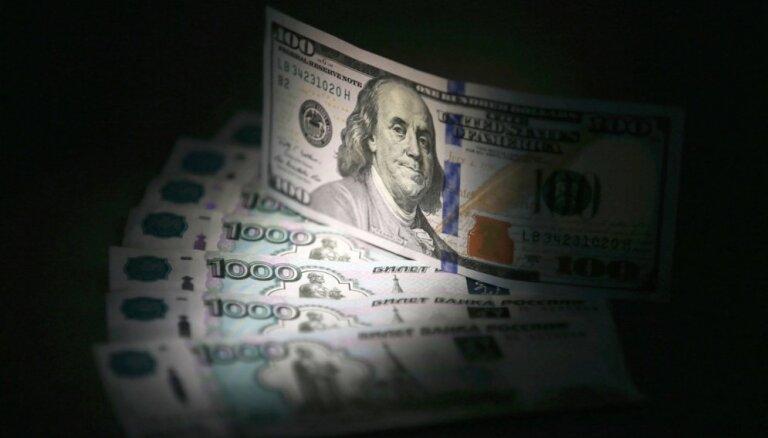 Эксперты раскритиковали Путина за управление экономикой России
