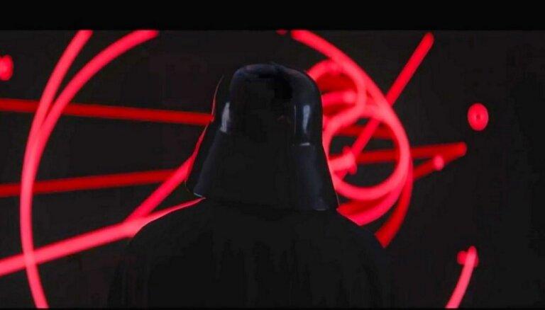 Кинорецензия: Изгой-один: Звездные войны. Те же схемы, те же приемы