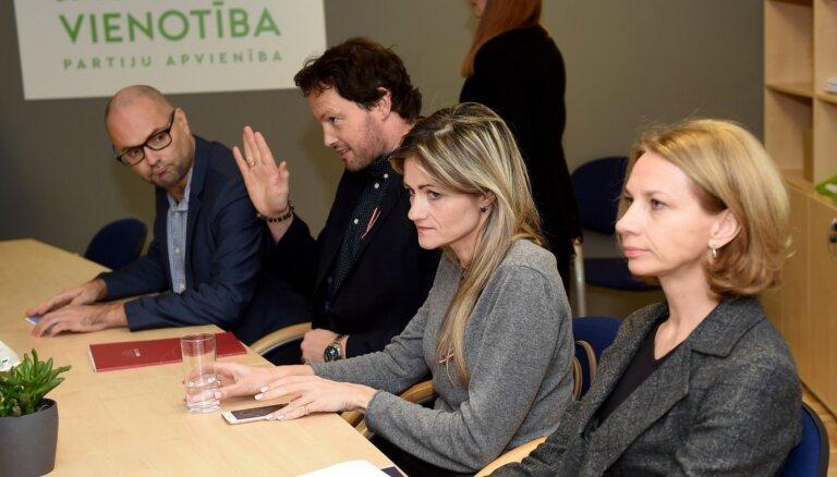 Latkovskis: mediju īpašniekiem jābeidz uzņēmumu finanšu situāciju kārtot uz darbinieku rēķina