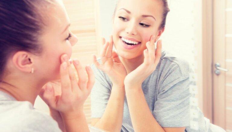 О профилактике старения кожи. Так ли эффективна гиалуроновая кислота?